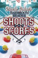 Uncle John's Bathroom Reader Shoots and Scores!