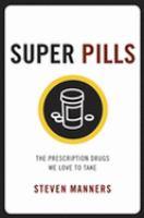 Super Pills