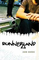 Runnerland
