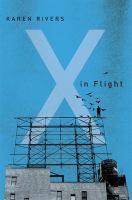 X In Flight