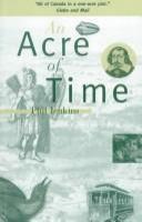 Image: An Acre of Time