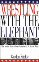 Wrestling With the Elephant