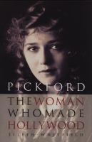 Pickford