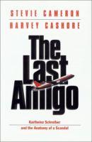 The Last Amigo