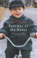 Summer of the Heart