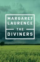Image: The Diviners
