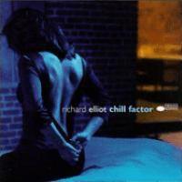 Chill Factor(CD)