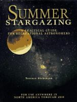 Summer Stargazing
