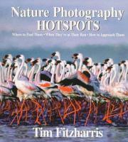 Nature Photography Hotspots