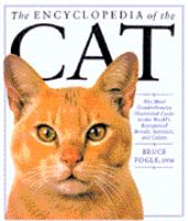 The Encyclopedia of the Cat