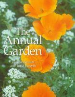The Annual Garden