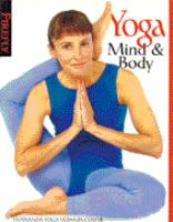 Yoga Mind & Body