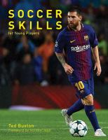 Soccer Skills for Young Players