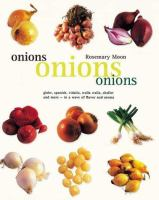 Onions, Onions, Onions