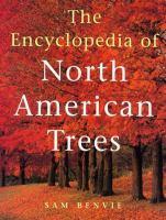 Encyclopedia of North American Trees