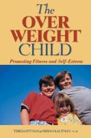 The Overweight Child