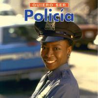 Quiero Ser Policía