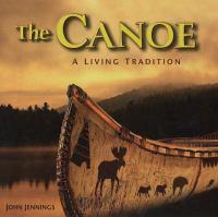 The Canoe