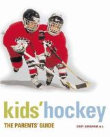 Kids' Hockey