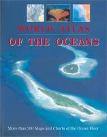 World Atlas of the Oceans