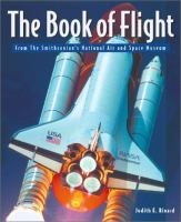 Smithsonian National Air and Space Museum Book of Flight