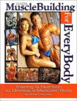 Musclebuilding for Everybody