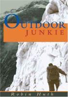 Outdoor Junkie
