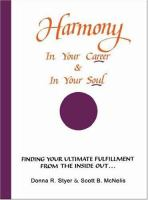 Harmony in your Career & in your Soul