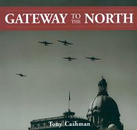 Gateway to the North