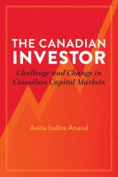 The Canadian Investor