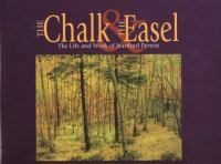 The Chalk & the Easel