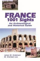 France, 1001 Sights