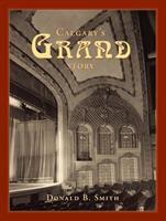Calgary's Grand Story