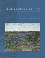 The Painted Valley