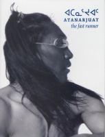 Atanarjuat