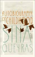 Autobiography of Childhood