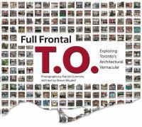Full Frontal T.O.