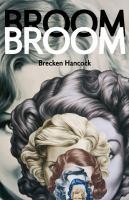 Broom Broom