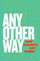 Any Other Way
