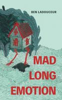 Image: Mad Long Emotion