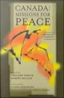 Canada And Missions For Peace