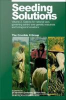 Seeding Solutions - Volume 2