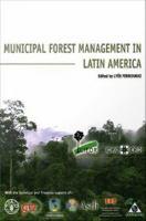 Municipal Forest Management in Latin America