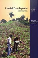 Land & Development in Latin America