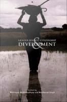 Gender Justice, Citizenship and Development