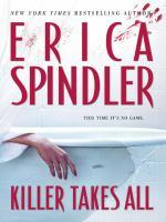Killer Takes All