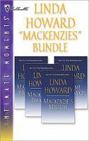 Linda Howard Mackenzies Bundle
