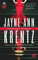 Gambler's Woman