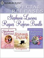Rogues' Reform Bundle