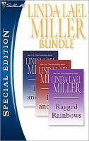 Linda Lael Miller Bundle